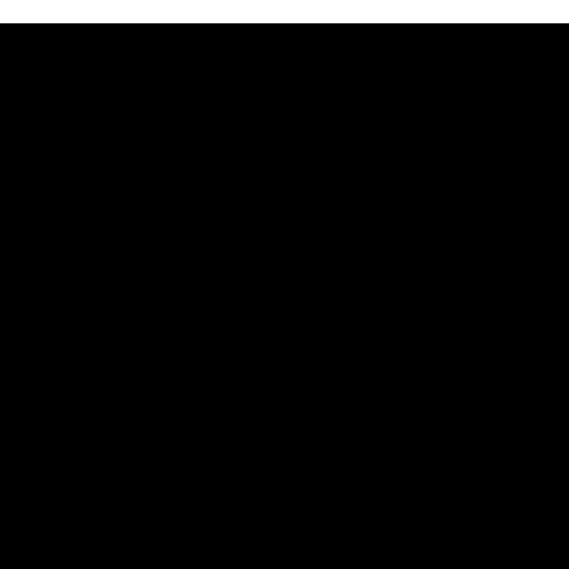 CudnieBosko logo Projektowanie wnętrz