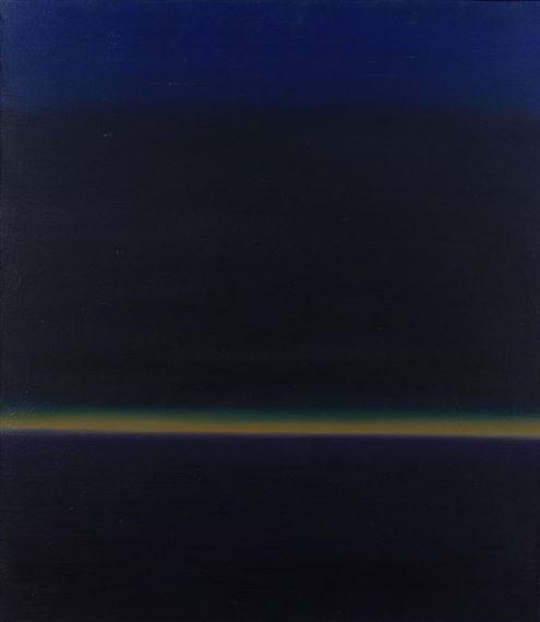 Grzegorz Worpus-Budziejewski obraz gradient