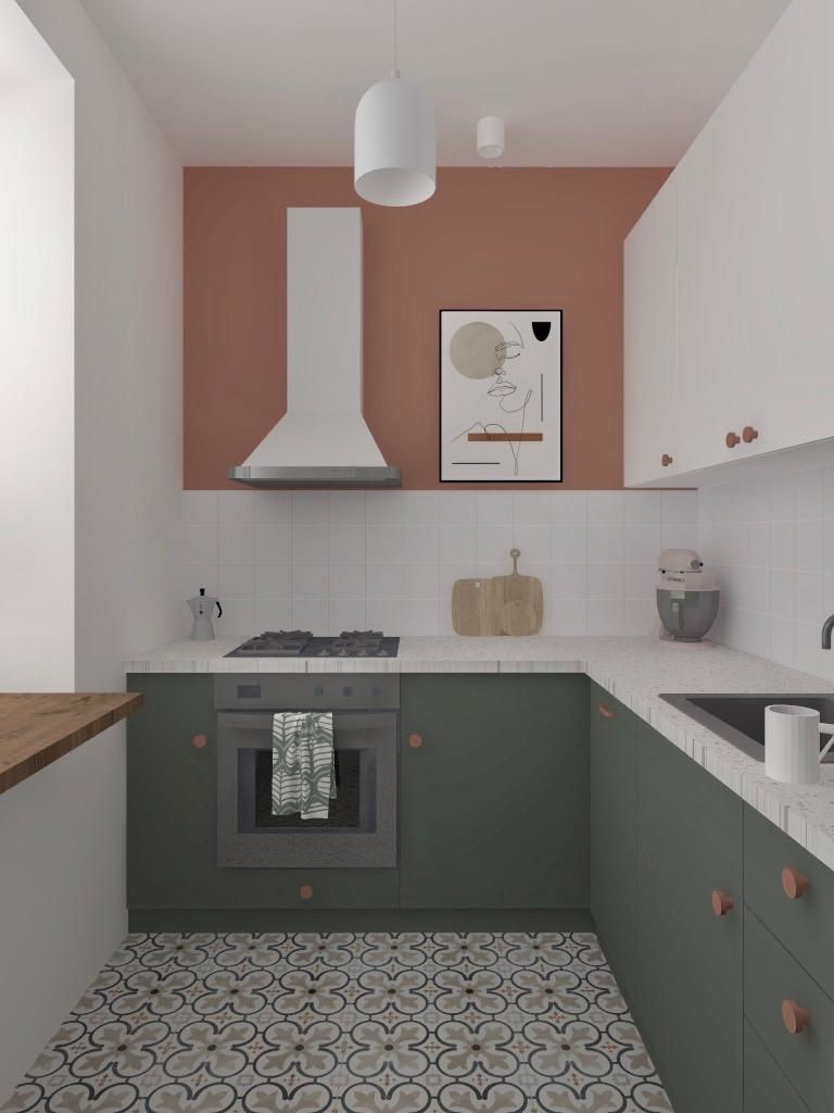 https://cudniebosko.pl/wp-content/uploads/2020/01/kuchnia_8_baked_terracota.jpg