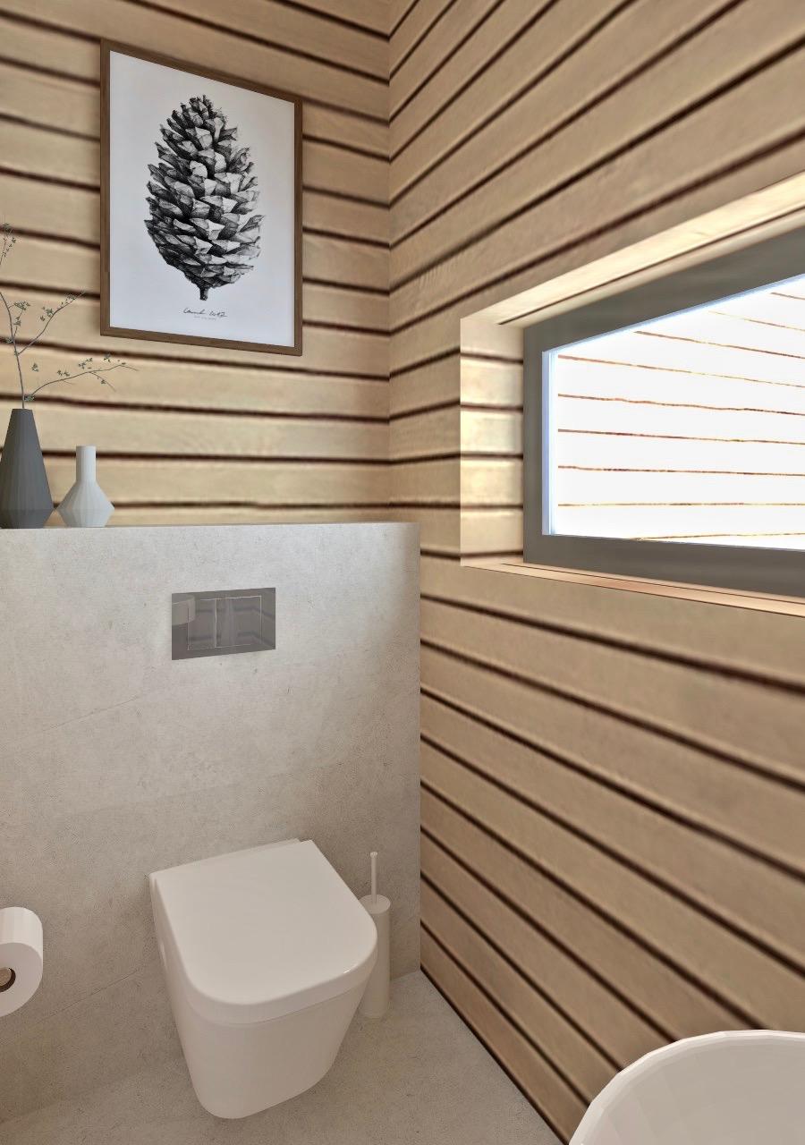 https://cudniebosko.pl/wp-content/uploads/2020/02/CudnieBosko_lesny-domek-toaleta-1.jpg