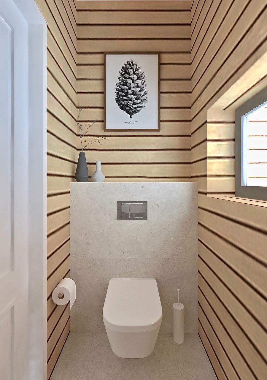 https://cudniebosko.pl/wp-content/uploads/2020/02/CudnieBosko_lesny-domek-toaleta-2.jpg