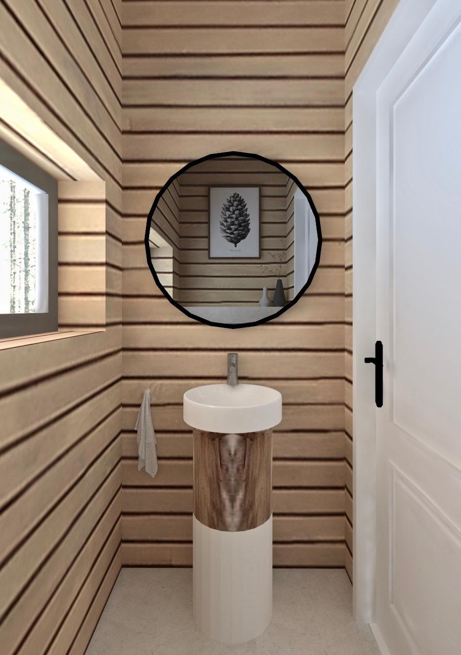 https://cudniebosko.pl/wp-content/uploads/2020/02/CudnieBosko_lesny-domek-toaleta-3.jpg